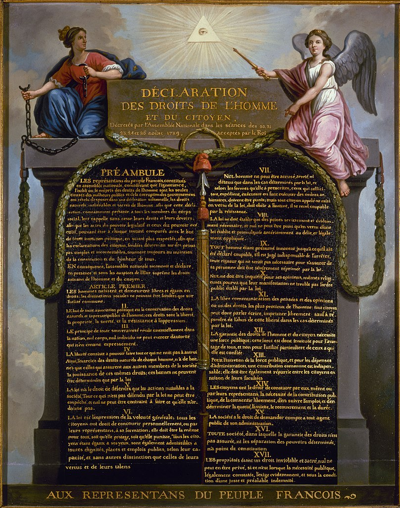 808px-Declaration_of_the_Rights_of_Man_and_of_the_Citizen_in_1789
