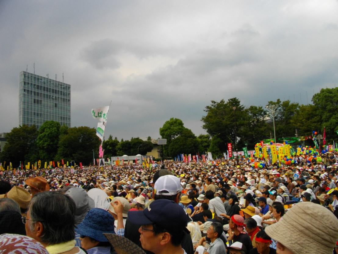 Anti-Nuclear_Power_Plant_Rally_on_19_September_2011_at_Meiji_Shrine_Outer_Garden_03