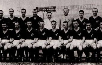 Associazione_Sportiva_Roma_1941-42