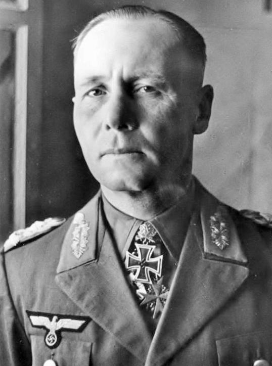 Bundesarchiv_Bild_146-1977-018-13A,_Erwin_Rommel(brighter)