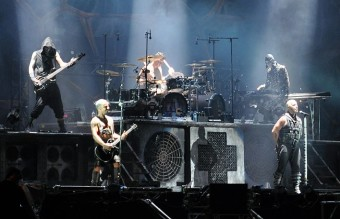 Rammstein_at_Wacken_Open_Air_2013_06
