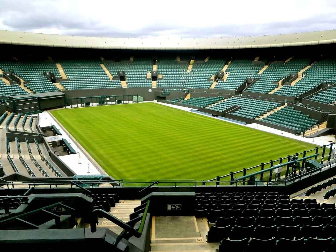 Wimbledon_court_No._1