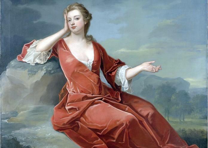 1185px-Sarah,_Duchess_of_Marlborough_by_Jervas