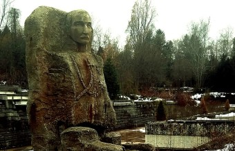 1280px-Boris_III_Tzar_of_Bulgaria_1894_-_1943_sculptor_Kunio_Novachev_architect_Milomir_Boganov