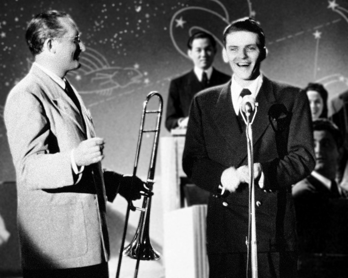 1280px-Frank_Sinatra_and_Tommy_Dorsey,_1942_(close-up)
