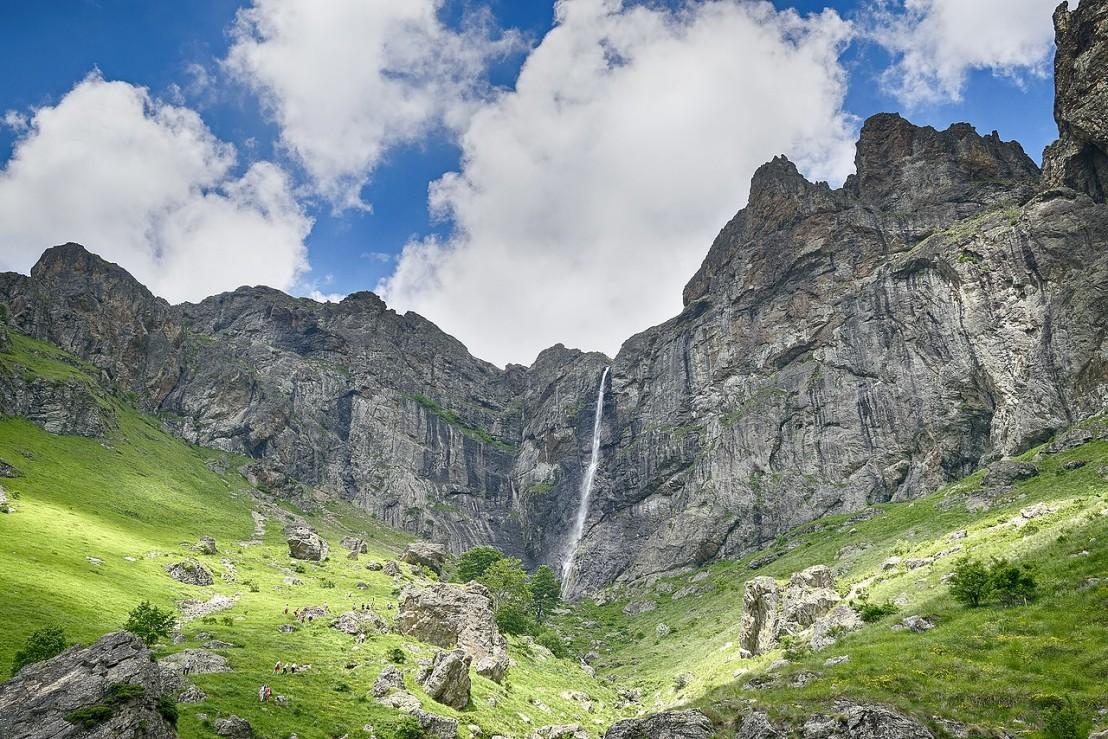 1280px-Райското_пръскало_Балкан