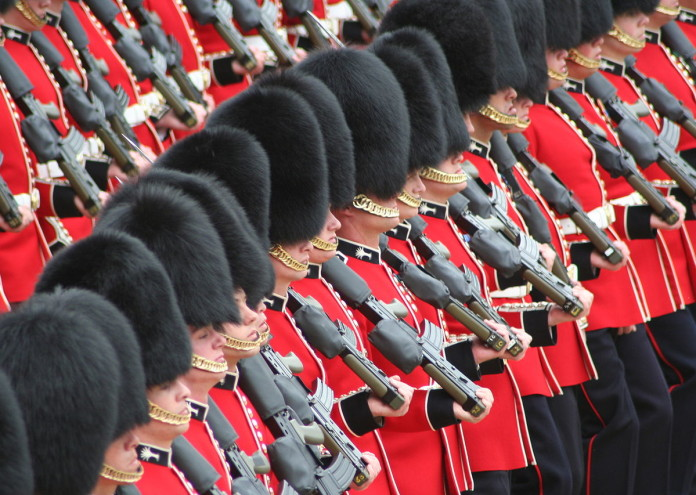 1280px-Soldiers_Trooping_the_Colour,_16th_June_2007