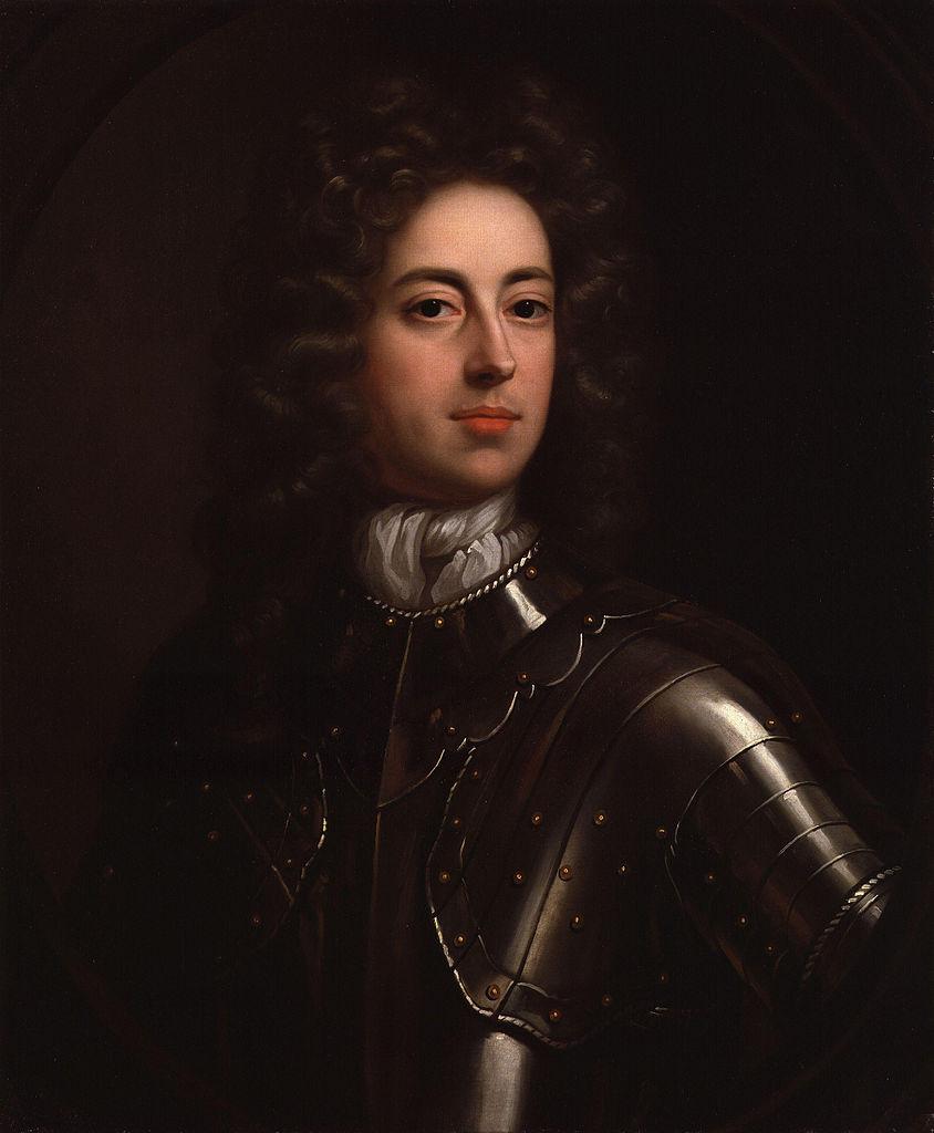 844px-John_Churchill,_1st_Duke_of_Marlborough_by_John_Closterman