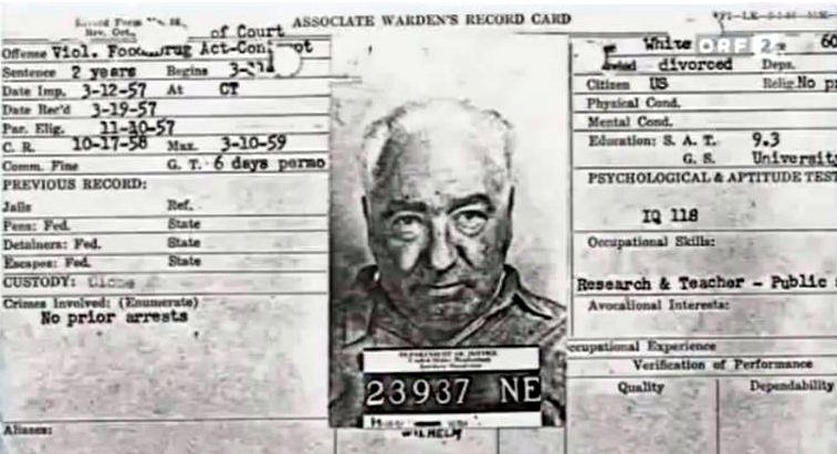 Associate_Warden's_Record_Card_for_Wilhelm_Reich