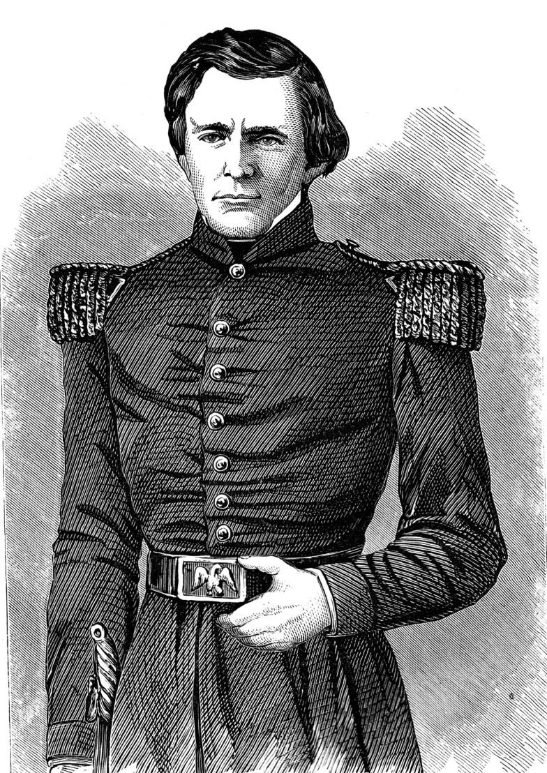 Brevet_Second_Lieutenant_Ulysses_S._Grant_in_1843