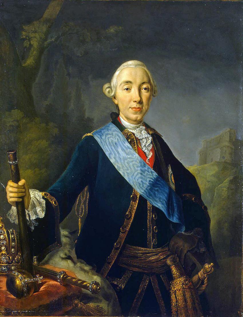Coronation_portrait_of_Peter_III_of_Russia_-1761