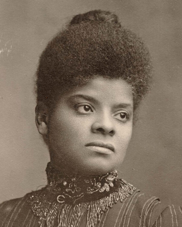 Face_detail,_from-_Ida_B._Wells_circa_1895_by_Cihak_and_Zima_(cropped)