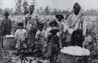 Family_of_slaves_in_Georgia,_circa_1850