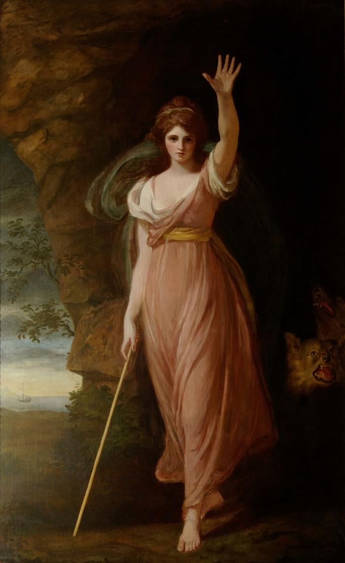 George_Romney,_Emma_Hart,_Lady_Hamilton_as_Circe,_1782_at_Waddesdon_Manor