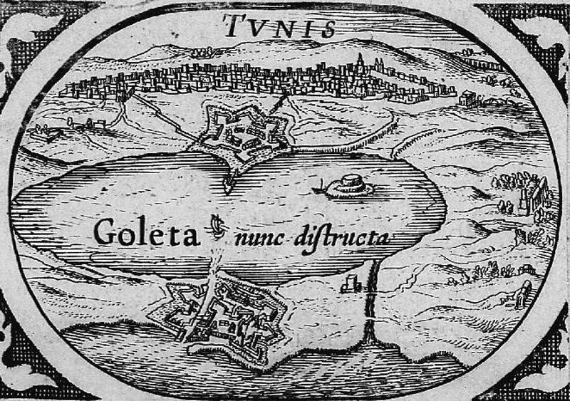 Goleta800_mapoftunis