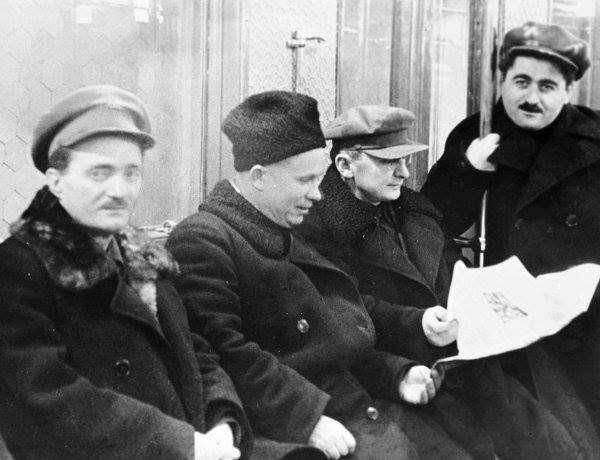 Khrushchyov,_Beria_and_Khanjian