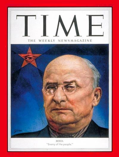 Lavrenty_Beria-TIME-1953