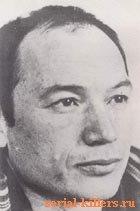 NikolaiDzhumagaliev