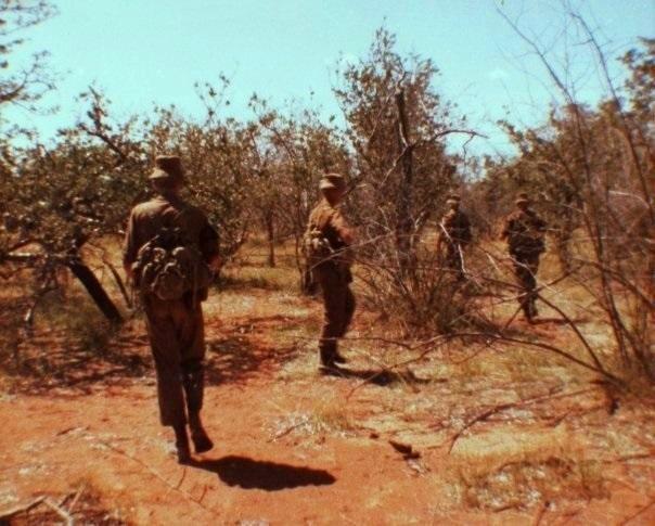 SADF-Operations_4