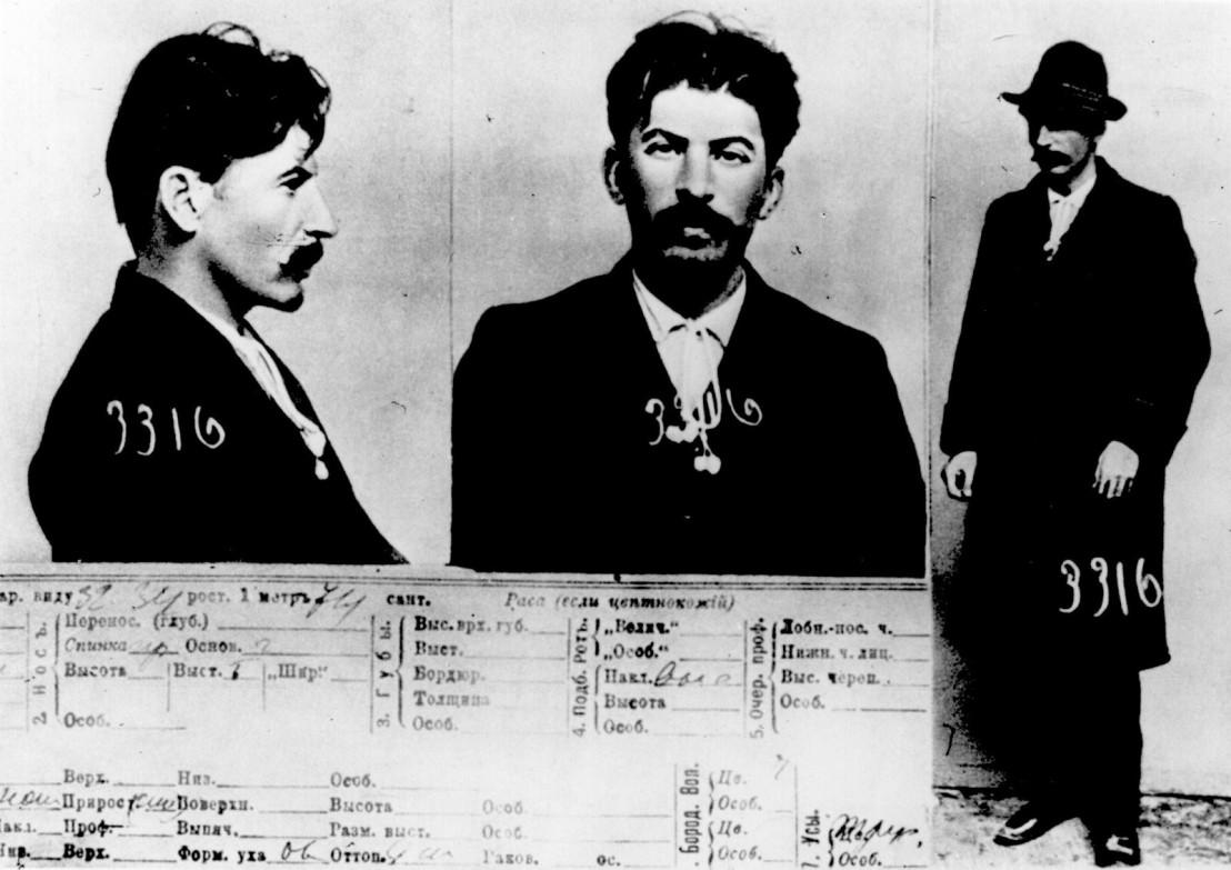 Stalin's_Mug_Shot