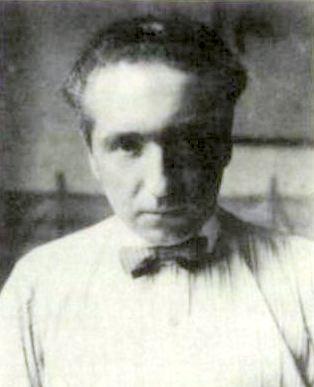 Wilhelm_Reich_in_his_mid-twenties