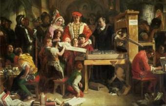 printing-history-caxton-first-english-printed-book