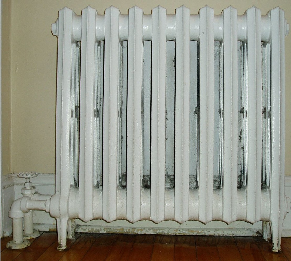 1141px-Household_radiator