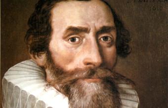 745px-Johannes_Kepler_1610