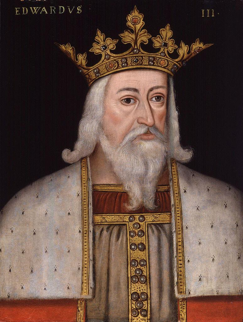 774px-King_Edward_III_from_NPG