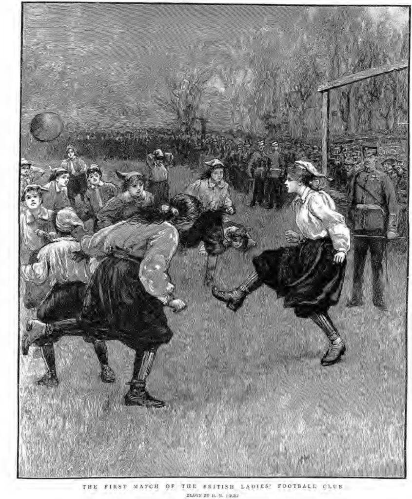 845px-British_Ladies_Football_Club_1895