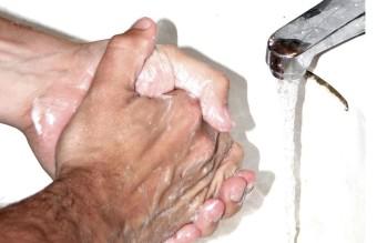 983px-OCD_handwash