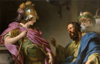 Alcibades_being_taught_by_Socrates,_François-André_Vincent