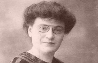 Anna_Karima,_1936