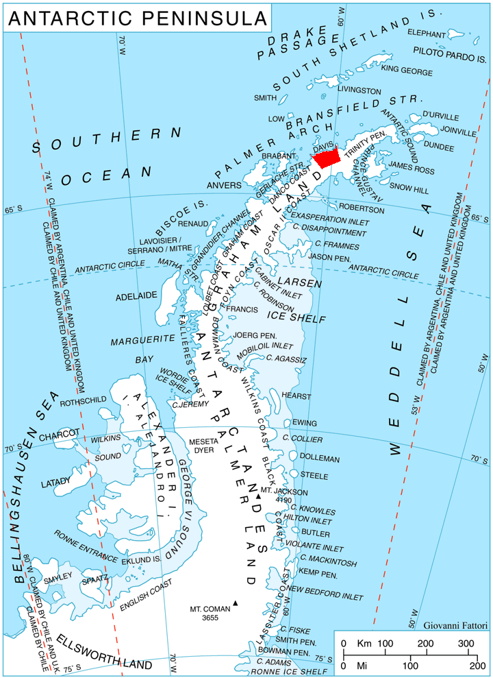 Ant-pen-map-Davis