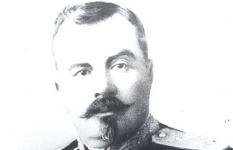 BASA-1301K-2-325-1-Ivan_Fichev