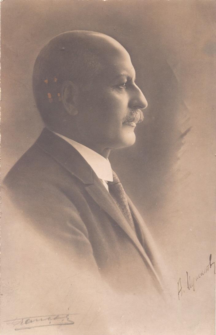BASA-1303K-1-122-4-Nikola_Mushanov,_1931