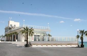 Burgas_Casino