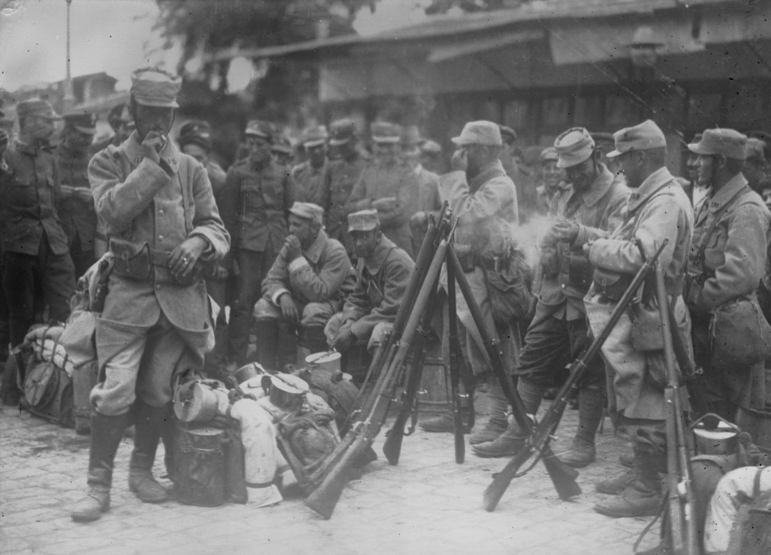French_soldiers-salonika-1915