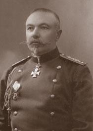 General_Nikola_Ivanov