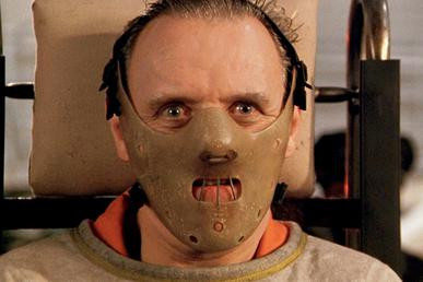 Hannibal_Lecter_in_Silence_of_the_Lambs