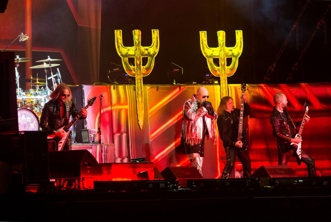 Judas_Priest_-_Wacken_Open_Air_2018_01