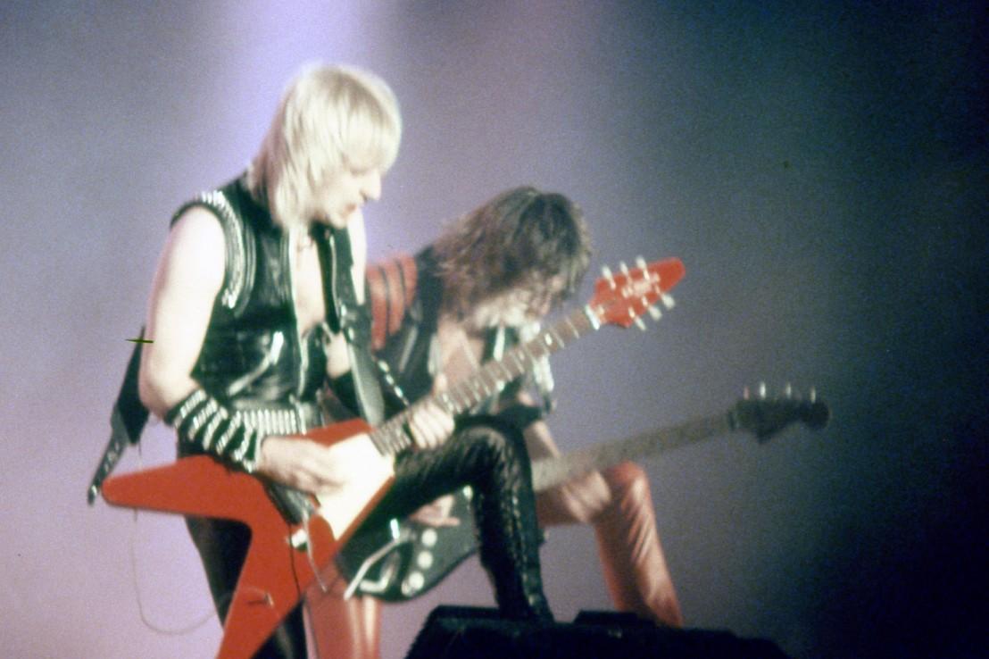 Judas_Priest_K.K._Downing_Glenn_Tipton,_1984