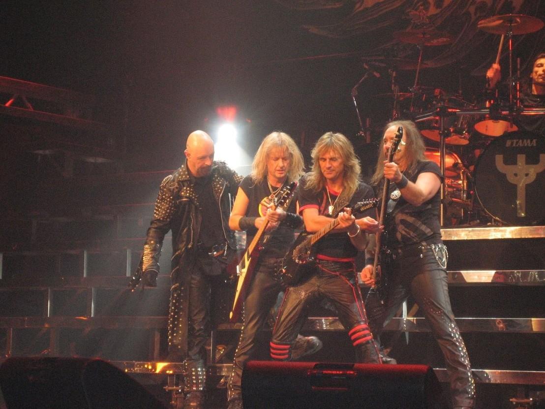 Judas_Priest_Retribution_2005_Tour