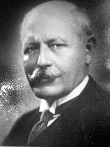 N.mushanov