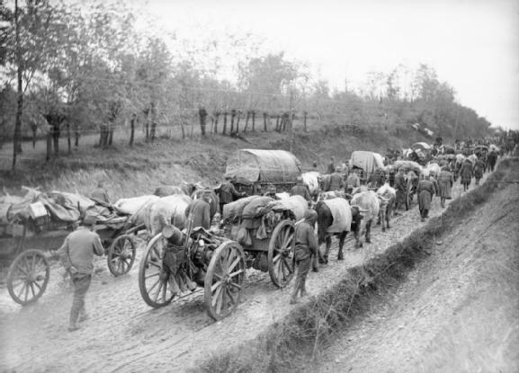Serbian_retreat_WWI