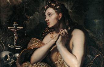 TINTORETTO_-_Magdalena_penitente_(Musei_Capitolini,_Roma,_1598-1602)_-_copia