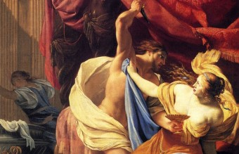 Vouet,_Simon_-_Lucretia_And_Tarquin
