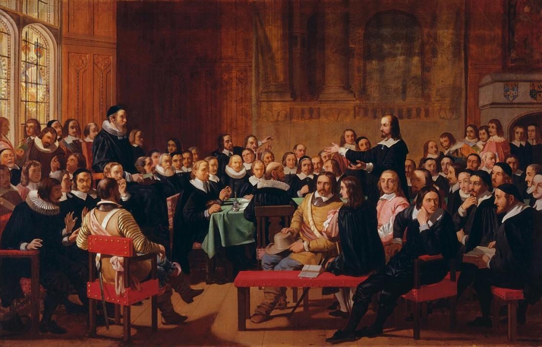 1280px-Assertion_of_Liberty_of_Conscience_by_the_Independents_of_the_Westminster_Assembly_of_Divines,_1644