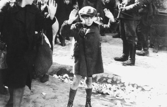 1280px-Stroop_Report_-_Warsaw_Ghetto_Uprising_BW