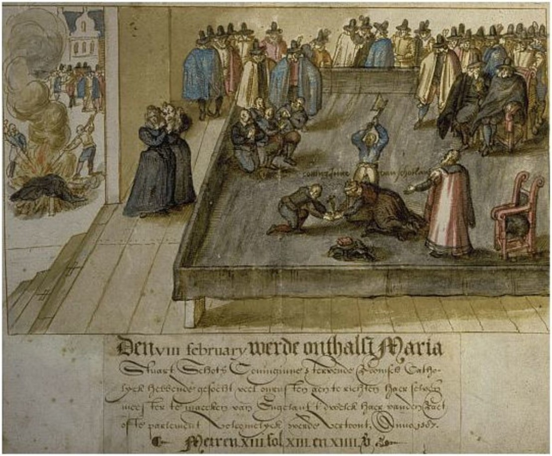 16th-century-england